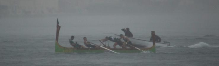 rowing-maltemp