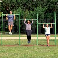 up261-joint-use-pull-up-bar-station-actionfit-outdoor-fitness-equipment